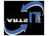 ARTS IT GmbH aus 88400 Biberach Riss